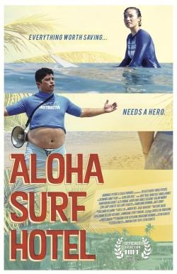 Aloha Surf Hotel